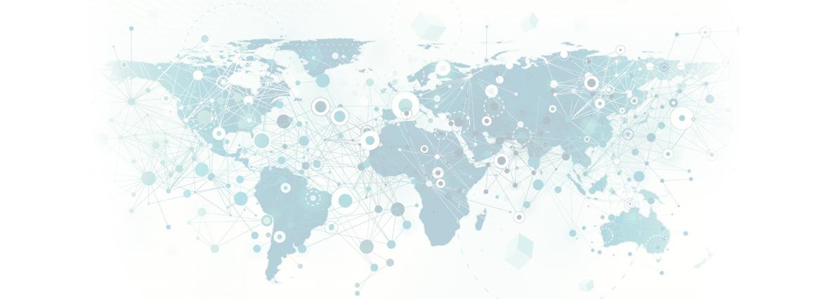 Xiloh_MapOfPlanet